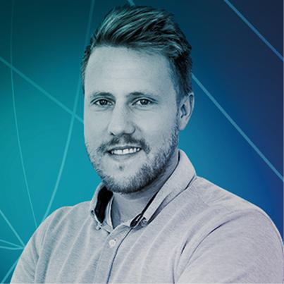 David Stancel Future Port Prague 10.—11. 9. 2019