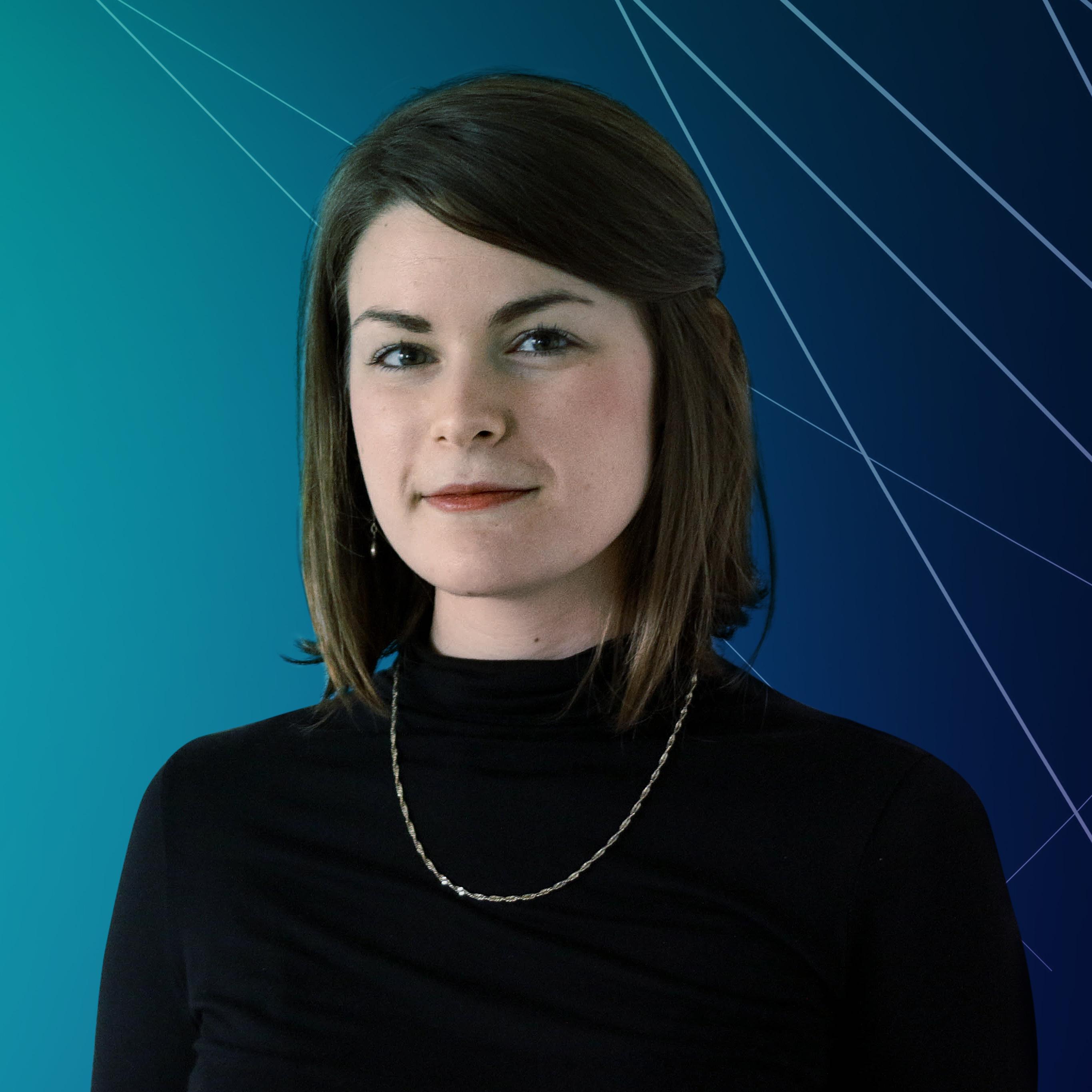 Janet Rafner Future Port Prague 10.—11. 9. 2019