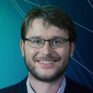 Dr. Christian Posch