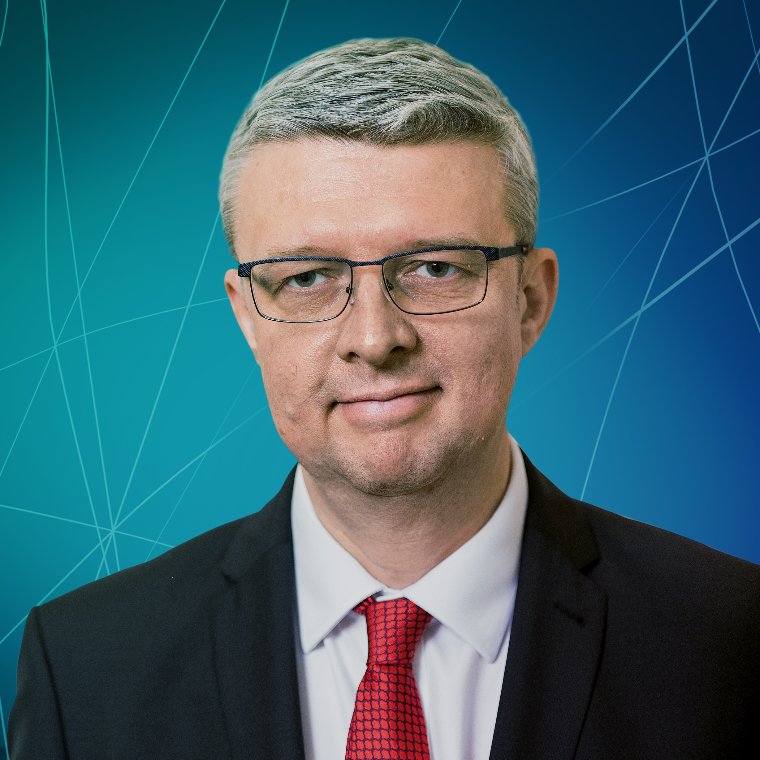 Karel Havlíček Future Port Prague 10.—11. 9. 2019