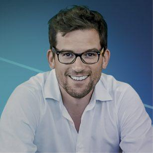 Dr. Valentin Langen