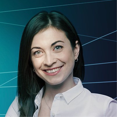 Lucie Brešová Future Port Prague 10.—11. 9. 2019