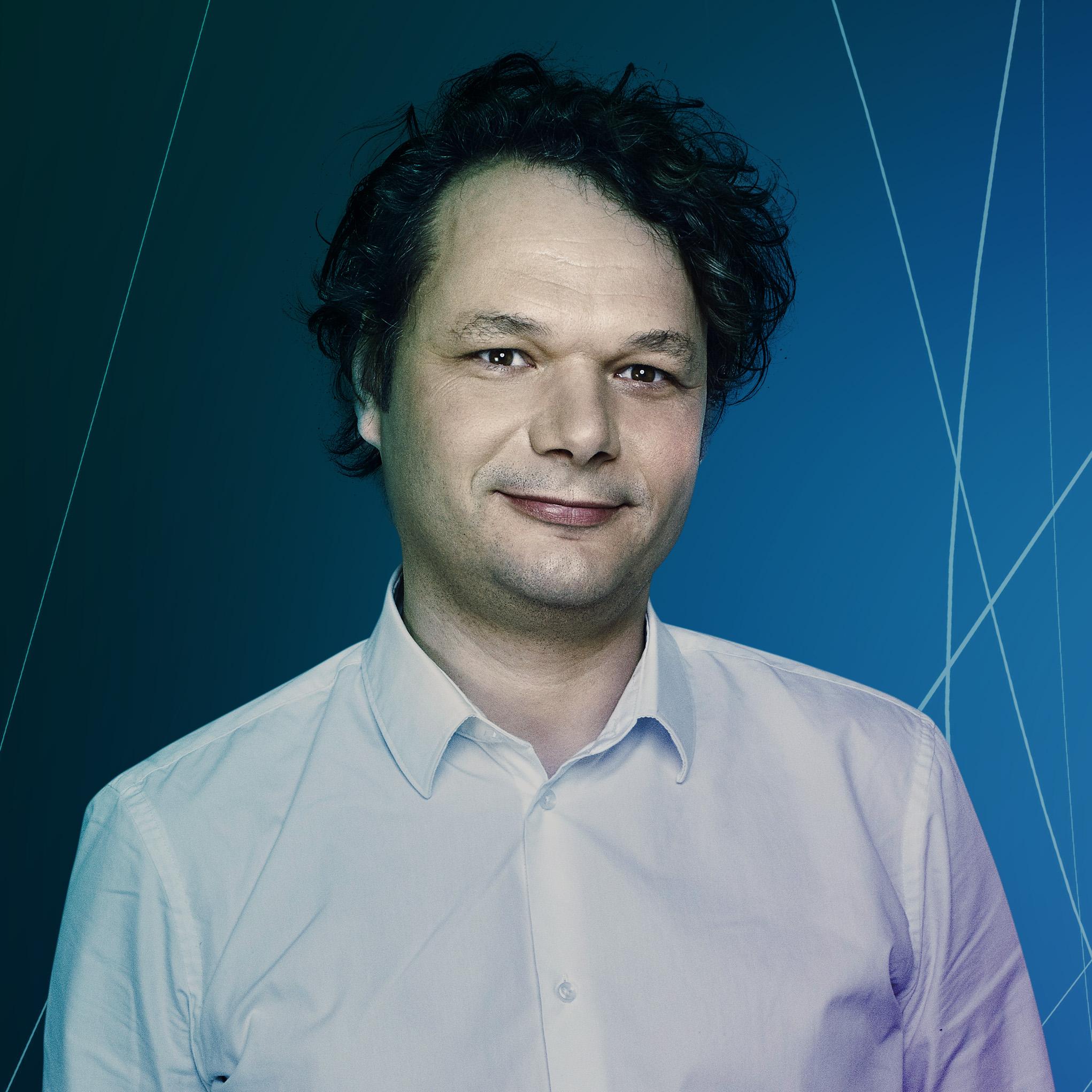 Petr Rokůsek Future Port Prague 10.—11. 9. 2019