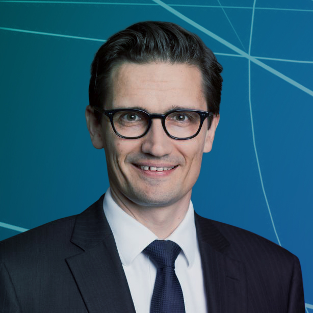 Roland Klüber Future Port Prague 10.—11. 9. 2019