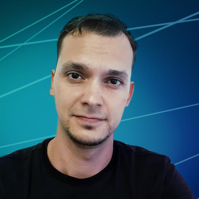 Tomáš Bertók Future Port Prague 10.—11. 9. 2019