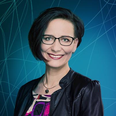 Susanna Bäckman Future Port Prague 10.—11. 9. 2019