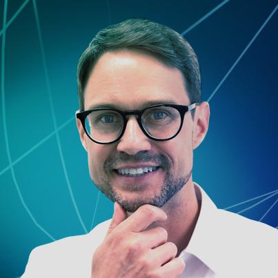 Martin Bednar Future Port Prague 10.—11. 9. 2019