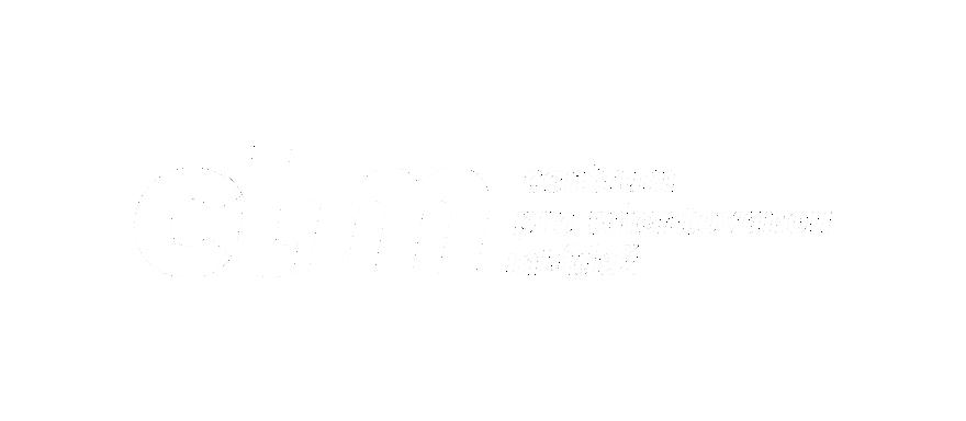 CTM - Future Port Prague 10.—11. 9. 2019