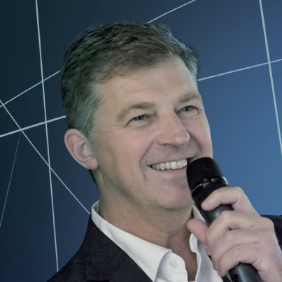 Markus Dettenhofer Future Port Prague 10.—11. 9. 2019