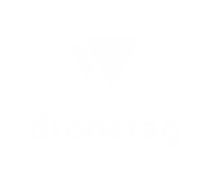 Dronetag - Future Port Prague 10.—11. 9. 2019