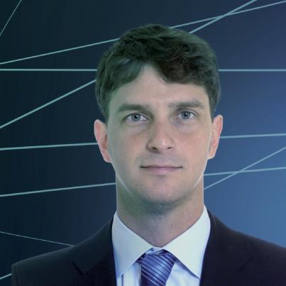 René Morkos Future Port Prague 10.—11. 9. 2019
