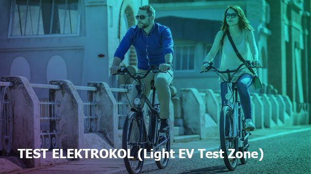 test-elektrokol - Future Port Prague 10.—11. 9. 2019